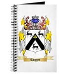 Rogger Journal