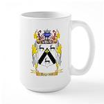 Rogerson Large Mug