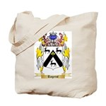 Rogerot Tote Bag