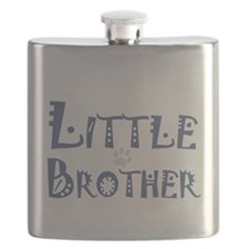 littlebrother Flask