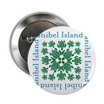 Sanibel Sea Turtle - 2.25