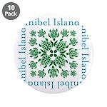 Sanibel Sea Turtle - 3.5
