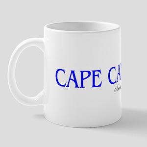 ABH Cape Canaveral Mug