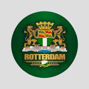 Rotterdam Button