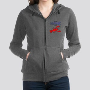 It's a Maine Thing - Lobster Sweatshirt