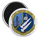 "USS Norton Sound (AVM 1) 2.25"" Magnet (100 pack)"