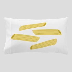 Penne Pasta Pillow Case