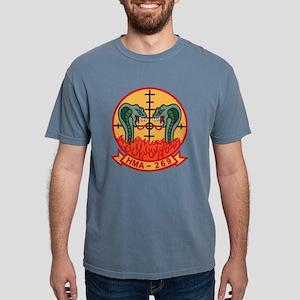 HMA-269 T-Shirt