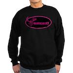 HuntDead.net Sweatshirt