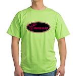 HuntDead.net T-Shirt
