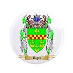 Rogan Button