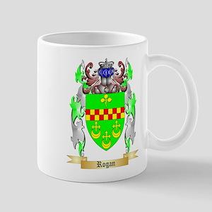 Rogan Mug