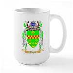 Rogan Large Mug