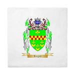 Rogan Queen Duvet