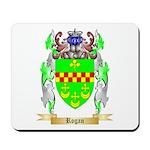 Rogan Mousepad