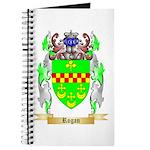 Rogan Journal