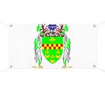Rogan Banner