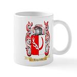 Rogalski Mug