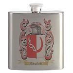 Rogalski Flask