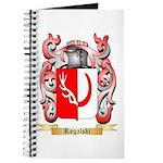 Rogalski Journal