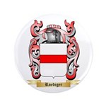 Roediger Button