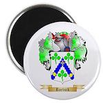 Roebuck Magnet