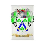 Roebuck Rectangle Magnet
