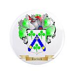 Roebuck Button