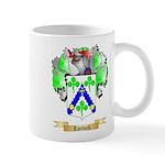 Roebuck Mug