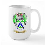 Roebuck Large Mug