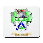 Roebuck Mousepad