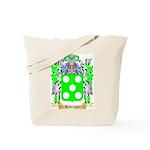 Rodrigue Tote Bag