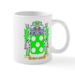 Rodrigue Mug