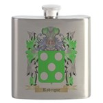 Rodrigue Flask
