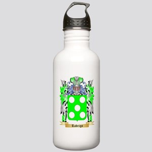 Rodrigo Stainless Water Bottle 1.0L