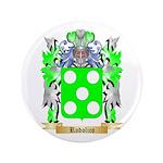 Rodolico Button