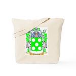 Rodolico Tote Bag
