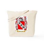 Rodman Tote Bag