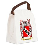 Rodman Canvas Lunch Bag