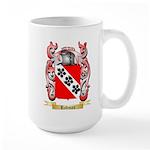 Rodman Large Mug