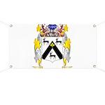Rodgett Banner