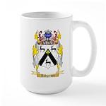 Rodgerson Large Mug