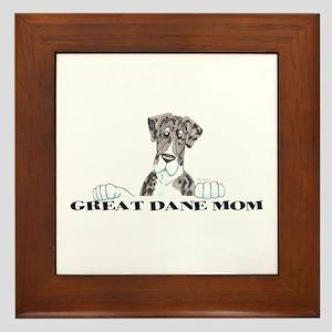 NMtlMrl LO Mom Framed Tile