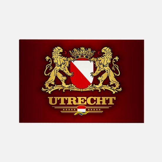 Utrecht Magnets
