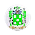 Roderigo Button