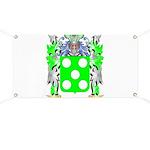 Roderigo Banner