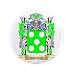 Roderighi Button