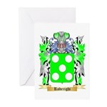 Roderighi Greeting Cards (Pk of 10)