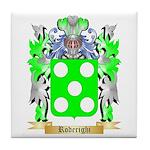 Roderighi Tile Coaster