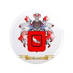 Roden Button